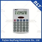 8 Digits Pocket Size Calculator for Home (BT-102)