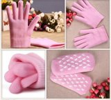 Moisturizing SPA Gel Socks Gloves