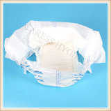 Best Quality Economic Disposable Adult Diapers