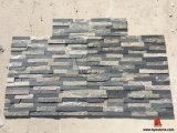 Veneer Cladding Panels Culture Stone for Interior and Exterior Wall