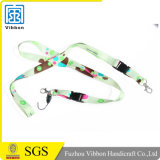 Kinds of Styles Factory Directly Lanyards