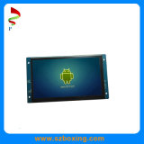 Top-Selling 7 Inch Smart Uart LCM, Touchscreen and Android Board