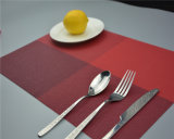 30*45cm Western Hotel Classic Dining Table Non-Slip Placemat Mats