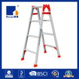 Light Duty Auminium Dual Ladder