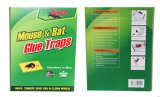 Large Size Mouse &Rat Glue Traps