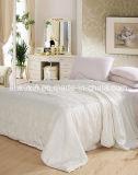 Soft Brushed Fabric Comforter Set