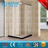 Cheap Price Aluminum Sliding Shower Enclosure (BL-F3505)