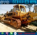 Original Used Bulldozer Caterpillar D8k for Sale