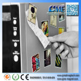 High Quality Fridge Magnet Personalized