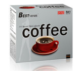 Best Sharing Slimming Brazilian Coffee for Free Sample