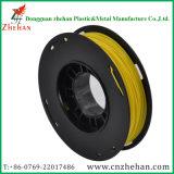 Hot Selling 1kg PLA Printer Filament Stock