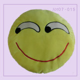 Fashion Plush Very Cute Emoji Pillow Cushion