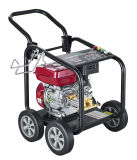 Gasoline 6.5HP Home Use /Portable High Pressure Washer