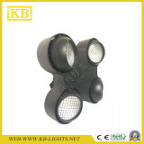 Manufacturer Wholesale Price COB Stage Lighting LED Blinder Light