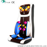 High Quality Full Body Shiatsu Massage Cushion Seat