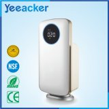 Home Use HEPA Filter for Air Purifier