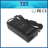 54W Power Supply AC DC Laptop Charger Adapter for Delta