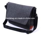 Hot Sale Fashion Promotional Men Waterproof Cross Body Bag