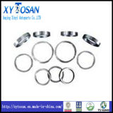 Engine Valve Seat for Daewoo D2366t