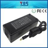 DC12V 10A Power Supply for 5050 5630 3528 LED Strip