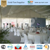 Wedding Ceremony Tent 20X30m for 400 Seats Wedding Banquet