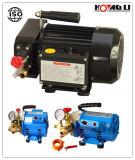 Pressure Car Washer /Pressure Washing Pump /Electric Water Washer