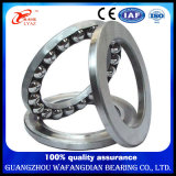 Delivery Fast Thrust Ball Bearing 51113 Bearing Lyaz