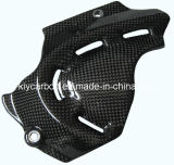 Motorcycle Sprocket Cover for Ducati