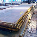 ASTM Corten Steel Sheet Price Per Ton