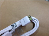 Data Cable for Note 3 N9000