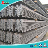 A36 Q235 Ss400 Iron Angle Steel Price