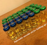 Tmt Blend 375 Anabolic Steroids Oil with Safe & Fast Delivery