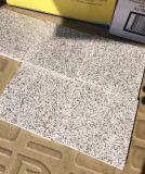 New Padang Crystal G603 Granite Flooring / Walling Tiles (YN -603)