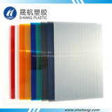Lexan Polycarbonate Plastic Sheet PC Decorative Panel