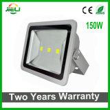 Outdoor Project Light 150W/200W/250W/300W/400W LED Flood Lamp for Stadium