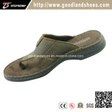 New Summer Casual Beach Slippers Resistant Anti-Skid Shoes 20051-2