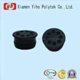 Costomize Good Character EPDM Rubber Parts