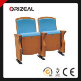 Orizeal Folding Auditorium Chair (OZ-AD-056)