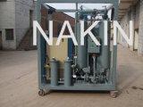 Series Ad-40 Air Drying Equipment