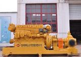 KCB5400 Big Gear Oil Pump