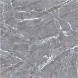 Building Material Marble Copy Ceramic Tile for Home Decoration (600*600mm)