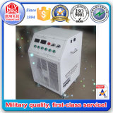 Dry Type Automatic Portable AC Load Bank
