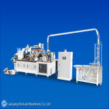 (KN-LB160-4800A/5400A) Control Paper Cup Forming/Making Machine