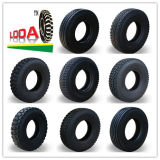 Cheap Price Truck Tire 295/75r22.5 for Sale