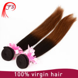 1b 33 Silky Straight Hair Weave Ombre Hair Weft Weave