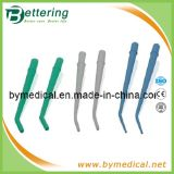 Dental Disposable Surgical Aspirator Tips 3 Sizes for Choice