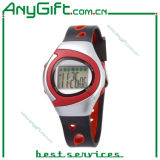 AG Sport Watch with Customized Logo