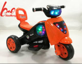 2017new Model Kids Motorcycle with Lower Price