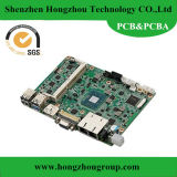 PCBA Assembly, Shenzhen PCB Manufacturers