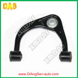Upper Control Arm Steering Parts for Toyota Hilux 48630-0k040/48610-0k040